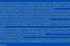 nota-de-Adrian-Sotelo