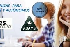 """""""Volver a jugar en el Andrés Torrejón es una sensación indescriptible"""" para el Móstoles CF"""