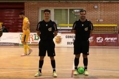 arbitros-1