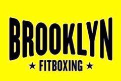 brooklyn-fitboxing-300x300-1