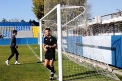 Cristian-J.-arbitro