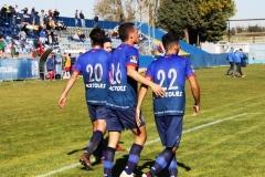 Salmeron-Ramos-2-0
