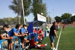 entrenadores-1