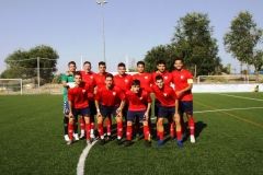 equipo-most-cf