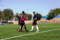 jugadores-del-VV-Odon