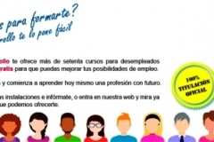 a.-cursos-gratuitos-presenciales-3-2