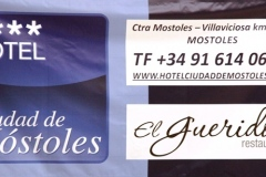 hotel-c.-mostoles