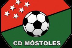CDMOSTOLES-URJC