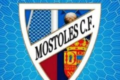 ESCUDO-MOSTOLES-1