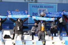pena-El-Bando