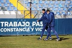 Victor-y-Raul-entrenadores