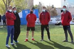 entrenadores-2