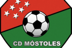 CD-Mostoles-URJC-2