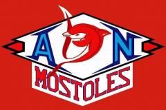logo-ADN-Mostoles-1