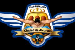 C-Natacion-Alcorcon