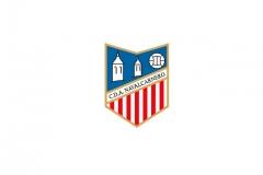logo-naval