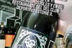cerveza-1