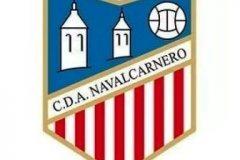 escudo-naval