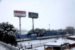 fachada-del-Estadio-Municipal-El-Soto