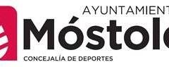 Logo-Concejalia-Deportes