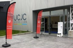 Spor-Club