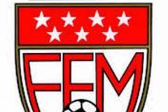 RFFM-1