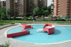 piscina-villafontana