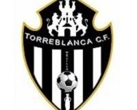 TORREBLANCA-MELILLA