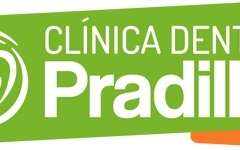 1_CLINICA-DENTAL-PRADILLO