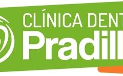 CLINICA-DENTAL-PRADILLO