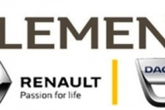 RENAULT-4