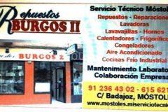 Respuestos-Burgos-3-rotated
