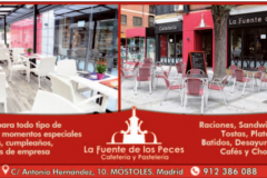 La-Fuente-Los-Peces