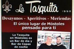 LA-TASQUITA-rotated