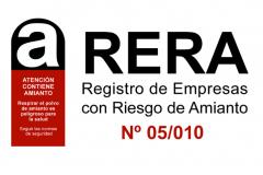 RERA4-718-600