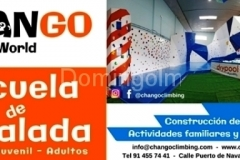 CHANGO-ESCALADA-1-1
