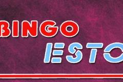 bingo-estoril-2
