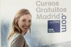 CDM-1-rotated