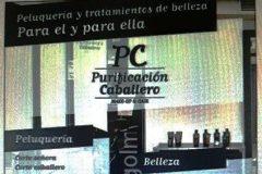 PC-PELUQUEROS-1-rotated