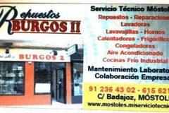 BURGOS-2-1-rotated