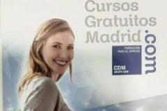 CDM-rotated