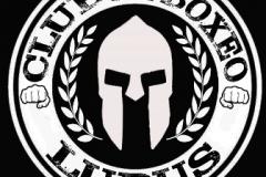 logo-Ludus
