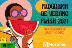 PROGRAMA-DE-VERANO-FLASF-2021-2