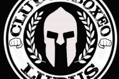 logo-Ludus-1