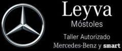 LEYVA-MERCEDES-BENZ-300x100-2