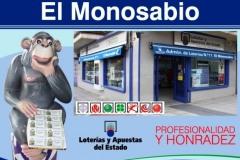 El-Monosabio-2-3