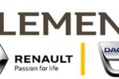 RENAULT-5