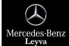 Mercedes-Leyva