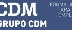 GRUPO-CDM-300x100-3