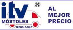 ItvMostoles-300x100-3